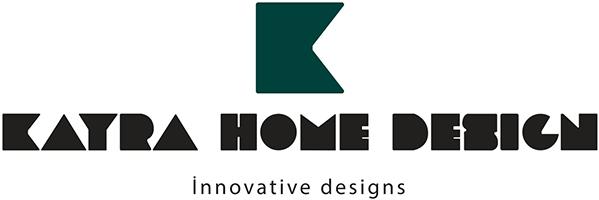 Kayra Home Design